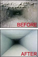 airductcleaning2